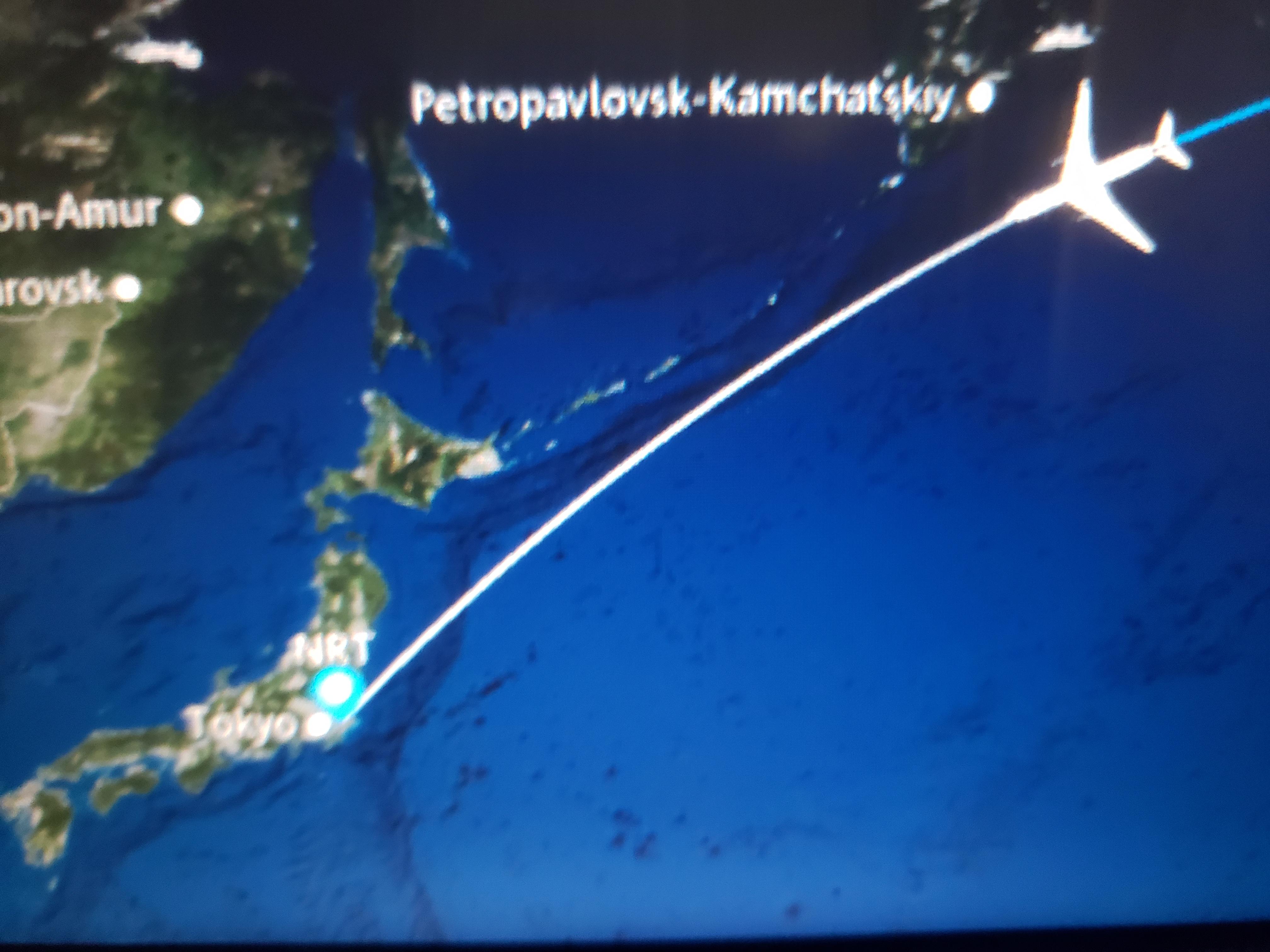 travel, Japan, delta airlines, trip, yokosuka, tokyo, psns, puget sound naval shipyard, new hotel yoksuka, tokyo narita airport, seatac airport